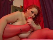clips-plumpers-girl-with-cum-dripping-out