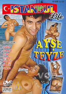 Turkish Movies  Page 1  Gold Tube Porn