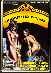 Hooker Sex Movies 12