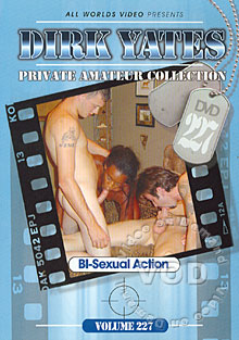 Bisexual collection vol 191