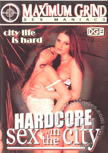 Watch hot hard core sex now