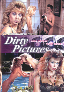Dirty Pictures Box Cover