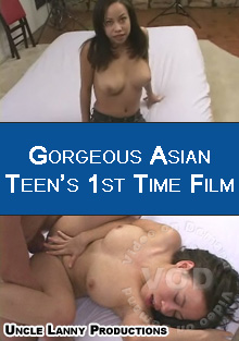 Cupid039seden asian teen filming with stranger to show 3