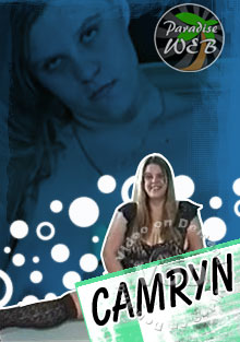 Camryn Box Cover