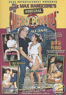 cherry poppers porn Watch  German Cherry Poppers 1 at Full Movies porn movies at German Cherry Poppers  .