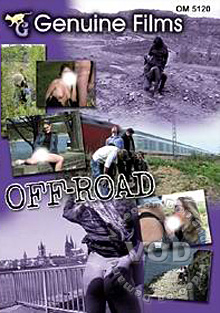 Off- Road Box Cover