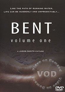 Bent Volume One