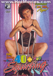 40 Plus and Squirting Box Cover