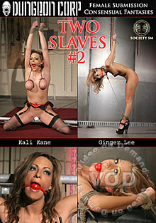 Two Slaves #2