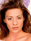 Star: Linsey Dawn Mckenzie