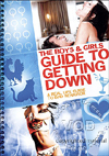 Video: The Boys & Girls Guide To Getting Down