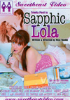 Video: Sapphic Lola