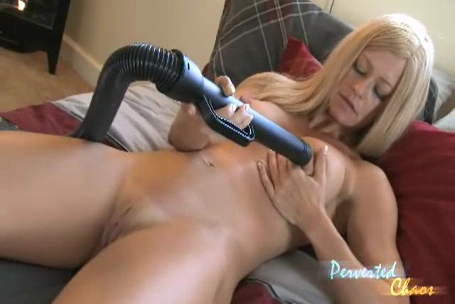 Vacuum cleaning sex clips