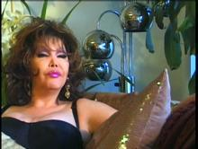 from Lee sulka transsexual superstar