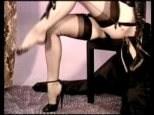 2 of teese sluts stiletto dita valuable idea think