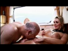 Tanya Tate Fucked In Ireland
