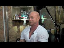 Buck Angel's Ultimate Fucking Club 2 - Tattooed And Screwed Clip 6 01:23:20