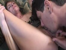 Hot Horny Housewives 6 Clip 1 00:13:40