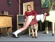 American Punishment Collections #4 Clip 4 00:46:20