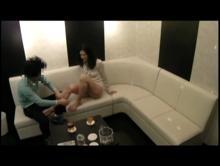 no-sex-in-the-champagne-room-video-bisexual-swingers-clubs