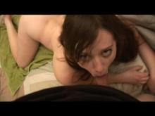 The All New Dirty Debutantes Volume 374 - Fan On The Wall Version Clip 3 02:31:00