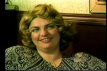 English Spanking Classic #17 - Sugar Cane Jane & Troublesome Daughters Clip 1 00:04:20