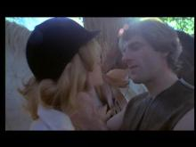 I'm Yours To Take (French Language) Clip 2 00:12:20