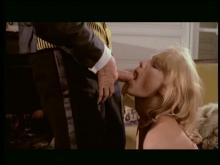 I'm Yours To Take (French Language) Clip 7 00:56:00