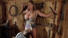 Kelly Madison's World Famous Tits Volume 16 Clip 2 00:21:40