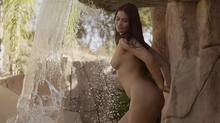 Hottest Babes Of The Month #15: October Clip 14 01:31:00