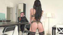 Anal Virtue 2 Gallery