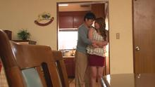 The Secret Relationship Between Brother and Sister-In-Law Clip 2 00:52:00