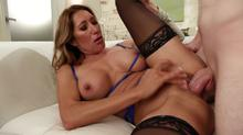 Stepmom Likes It Up The Ass Clip 2 00:48:40