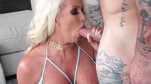 Wives Desperate For Dick 8 Clip 4 01:26:00