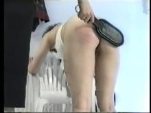 P.G.A. Approved Caning Clip 2 00:34:40