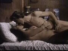 Mrs. Smith's Erotic Holiday Clip 4 00:44:40
