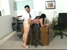 American Punishment Collections #4 Clip 1 00:05:20