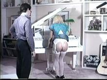 American Spanking Classics #20 Spanking Melodies Clip 2 00:40:00