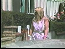 English Spanking Classic #23 Girls In Trouble Clip 1 00:02:20