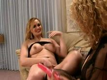 The Education Of A Transsexual Clip 3 00:38:00