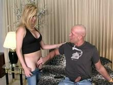 The Education Of A Transsexual Clip 4 00:49:00