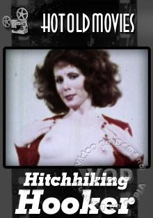 Hitchhiking Hooker Box Cover
