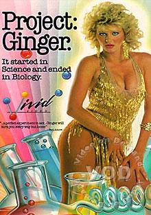 Project: Ginger Box Cover - Login to see Back