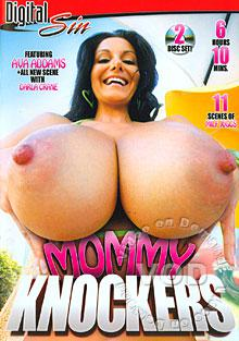 Mommy Knockers (Disc 2)