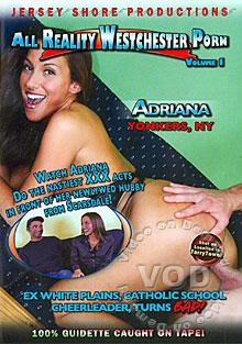 All Reality Westchester Porn 1