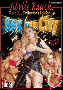 Sex in the city compelation