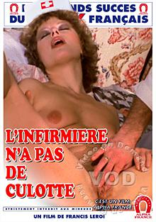 Nos hommes french talk version francaise starring anna siline 4