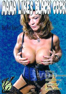 Deauxma fucks black dick — img 10