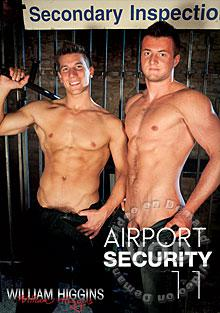 Airport Security Vol. 11