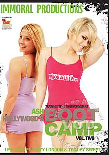 Boot Camp Vol. Two